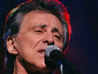 Best Top 10 Frankie Valli Songs Albums Age Height Net Worth